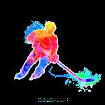 娛樂城運彩投注的冰球
