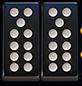 牌九的牌型-雙斧頭